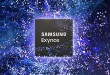 Samsung usará IP gráfico personalizado pela AMD em smartphones