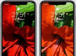 Wallpapers do iOS 13 ficam disponíveis para download