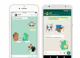 WhatsApp_descobre_brecha_no_aplicativo_e_alerta:_atualizem_o_app